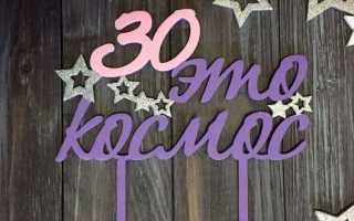 Поздравления с днем компании годовщиной юбилеем
