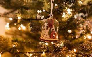 Поздравления на праздник «католическое рождество»