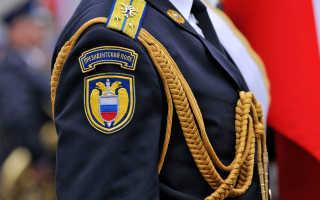 Поздравления с днем президентского полка