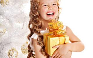 День защиты детей как поздравить что подарить чем удивить