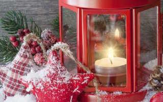 Старый новый год как поздравить что подарить чем удивить