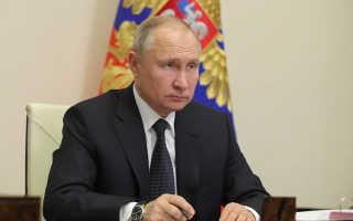 Поздравления с днем единения беларуси и россии