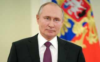 Поздравления с днем независимости белоруссии