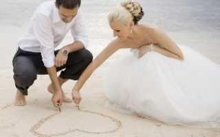 Поздравления с днем брачных агентств