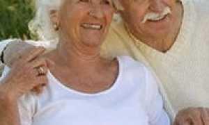 Прикольные поздравления с выходом на пенсию