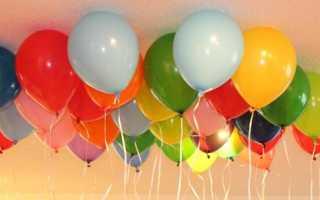 День учителя как поздравить что подарить чем удивить
