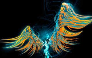 Поздравления федору с именинами и днем ангела