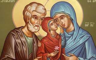Поздравления с праздником рождества богородицы